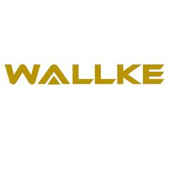 Wallke Ebike