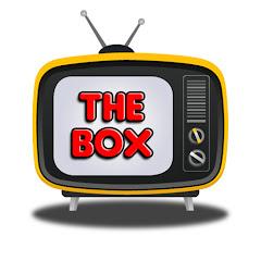 The Box Quiz