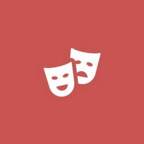 Théâtre, concert, TV & humour