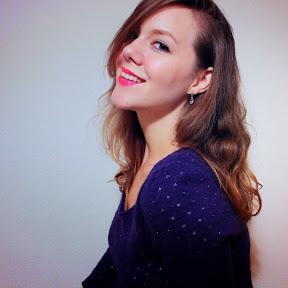 Lauren Horii