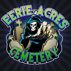 Eerie Acres Cemetery