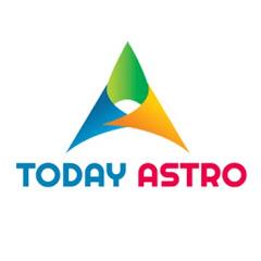 Today Astro