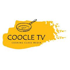 쿠클티비(CoocleTV) - 건강한먹거리