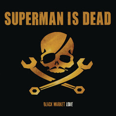 Superman Is Dead - Topic