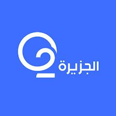 Al Jazeera O2