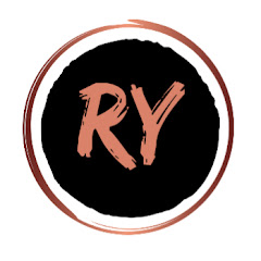 RY Channel