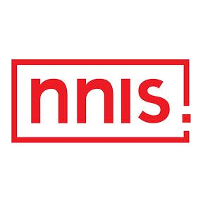 NNIS - News