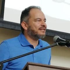 El profe García
