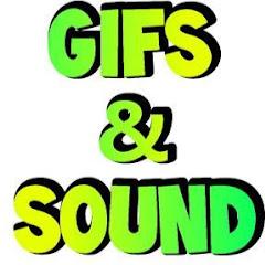Gifs Sound