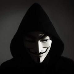 Anonymous LOUD