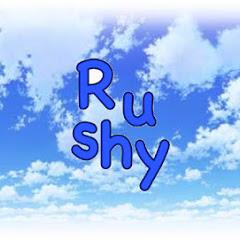 らっしーRushy_ve