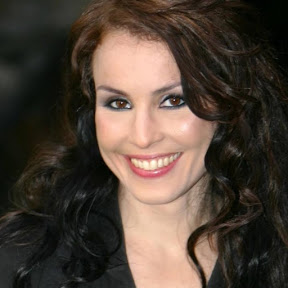 Noomi Rapace - Topic