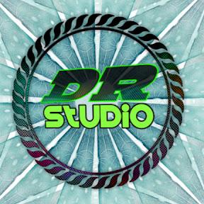 Auto 779 DR Studio