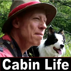 OFF GRID HOMESTEADING With The Boss Of The Swamp