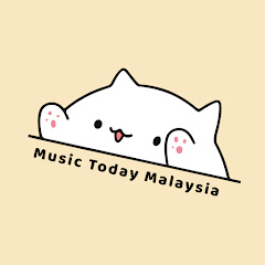 Music Today Production