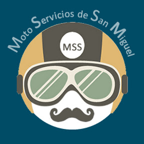 Moto Servicios de San Miguel