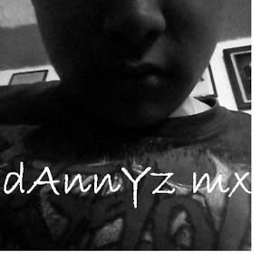 dAnnYz mx