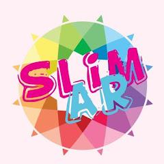 slim_ar_ سلايم