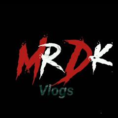 Mr. Dk Vlogs