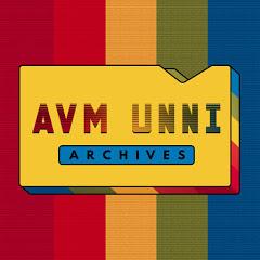AVM Unni Archives