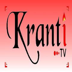Kranti TV
