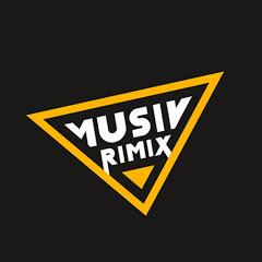 #Musikrimix
