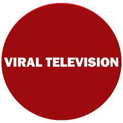 Viral Television