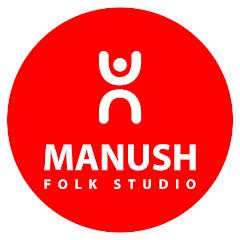 MANUSH FOLK STUDIO