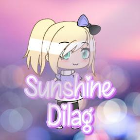 Sunshine Dilag
