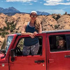 Jeep Gear & Gadgets