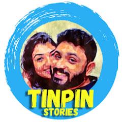 TinPin Stories