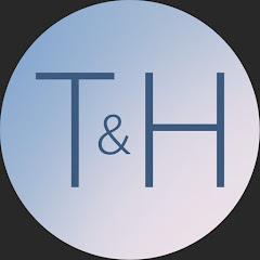 T&H - Inspiration & Motivation
