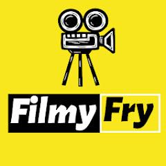 Filmy Fry