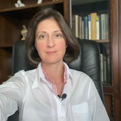 Психолог Наталия Коробкова