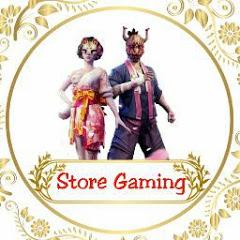 Store Gaming