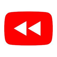 YouTube Rewind (Türkiye)