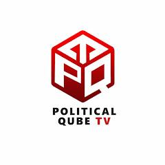 Political Qube TV