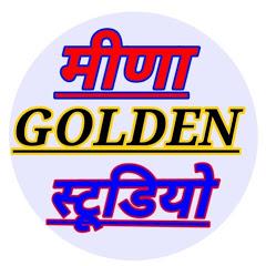 MEENA GOLDEN STUDIO