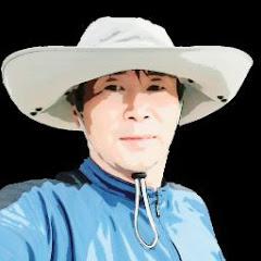달콩이네 농장 -서창석