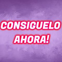 CONSIGUELO AHORA