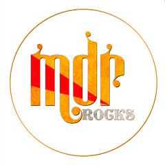 MDR Rock's