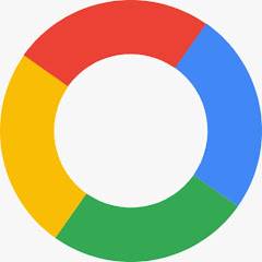 Chrome Unboxed