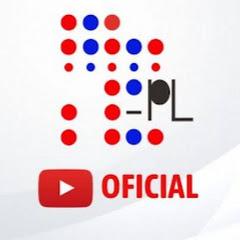 Prensa Latina TV