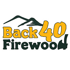 Back 40 Firewood