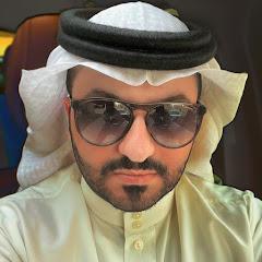 عبدالرحمن الخالدي
