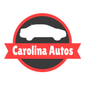 Carolina Autos