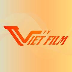 VietFilm TV