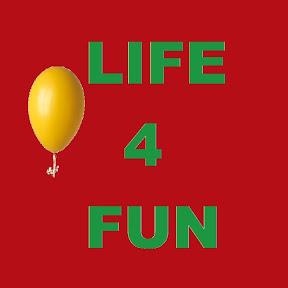 Life 4fun