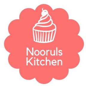 nooruls kitchen
