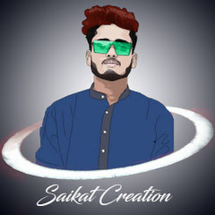 Saikat Creation